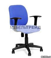 Компьютерное кресло  казань