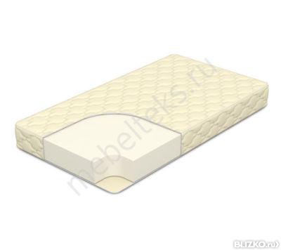 1 спальный матрас матрасы ижевске где купить ижевск