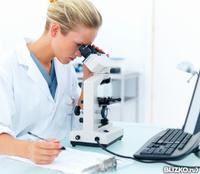 Анализ на холестерин в крови сдается натощак