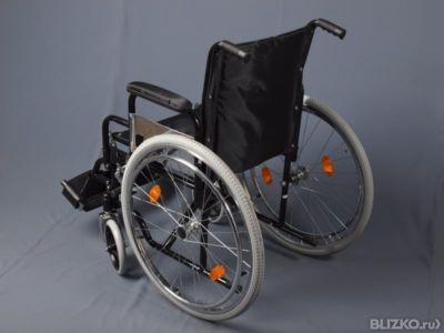 Ирана инвалидная коляска бу купить спб Видео Передачи