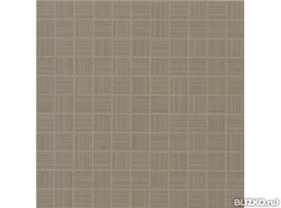 Настенная керамическая плитка рио 1