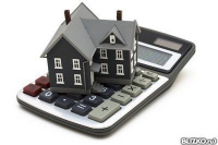 Оценка сооружений для оформления залога в банк, целей оптимизации налогов