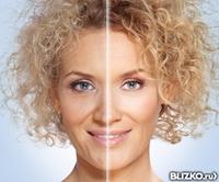 """Курс плазмотерапии """"Оживите Ваши волосы"""" (6 процедур) 1 раз в месяц"""