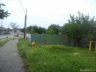 Как продать участок под коммерческую недвижимость аренда коммерческой недвижимости Егерская улица