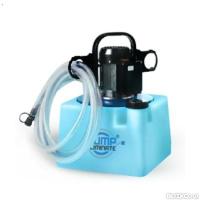 Циркуляционный насос для промывки теплообменников Pump Eliminate 230 v4v Химки Паяный пластинчатый теплообменник SWEP E6T Тюмень
