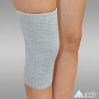 Тутор на локтевой сустав купить в краснодареъ болезненные высыпания в области суставов