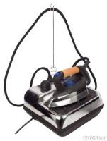 Купить самогонный аппарат варенька подключение самогонного аппарата к проточной воде