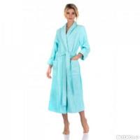 Одежда для дома женская kigurumi купить 1c4e6b06341b7